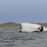 2014_08_2-capsize1-jpg