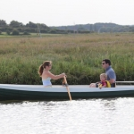 2014_sailors-can-be-rowers-too-jpg