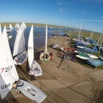 Blakeney Regatta-2