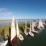 Blakeney Regatta-3