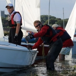 Blakeney Regatta1