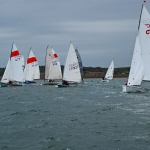 blakeney-2015-seafly-laser-and-allcomers-1-jpg
