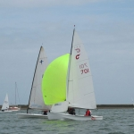 blakeney-2015-seafly-laser-and-allcomers-7-jpg