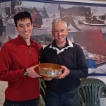 blakeney-2015-seafly-trophy-john-and-robbie-claridge-jpg