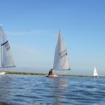 3rd September Sailing (1)