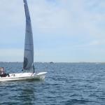 3rd September Sailing (10)