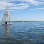 3rd September Sailing (11)
