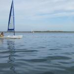 3rd September Sailing (12)