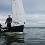 3rd September Sailing (13)