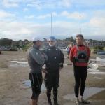 3rd September Sailing (14)