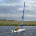 3rd September Sailing (15)