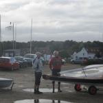 3rd September Sailing (16)