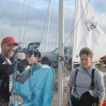 3rd September Sailing (17)