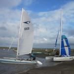 3rd September Sailing (18)