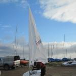 3rd September Sailing (19)