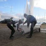 3rd September Sailing (20)