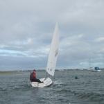 3rd September Sailing (21)