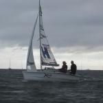 3rd September Sailing (22)