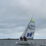 3rd September Sailing (23)