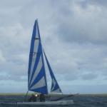 3rd September Sailing (24)