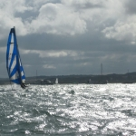 3rd September Sailing (25)