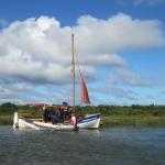3rd September Sailing (26)