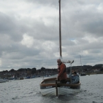 3rd September Sailing (27)