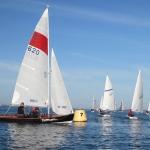 3rd September Sailing (4)