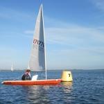 3rd September Sailing (5)