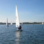 3rd September Sailing (7)