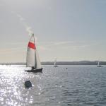 3rd September Sailing (8)