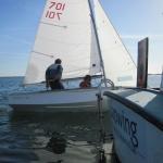 3rd September Sailing (9)