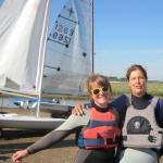 Fun Sailing 2016 (1)