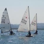Fun Sailing 2016 (10)