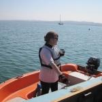 Fun Sailing 2016 (11)