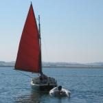 Fun Sailing 2016 (12)
