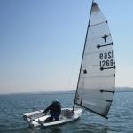 Fun Sailing 2016 (13)