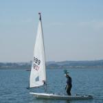 Fun Sailing 2016 (14)