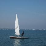 Fun Sailing 2016 (15)