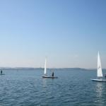 Fun Sailing 2016 (16)