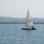 Fun Sailing 2016 (17)