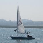 Fun Sailing 2016 (18)