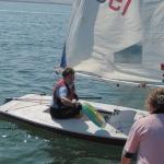 Fun Sailing 2016 (19)