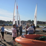 Fun Sailing 2016 (2)