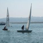 Fun Sailing 2016 (21)