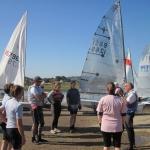 Fun Sailing 2016 (3)