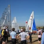 Fun Sailing 2016 (4)