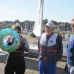 Fun Sailing 2016 (5)