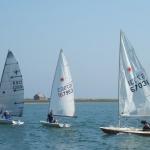 Fun Sailing 2016 (6)