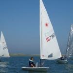 Fun Sailing 2016 (7)